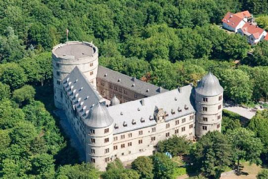 Sachverständigen für die Stadt Paderborn