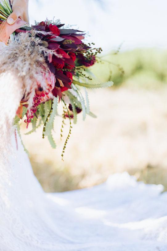 Hochzeitsfotografen Kapstadt