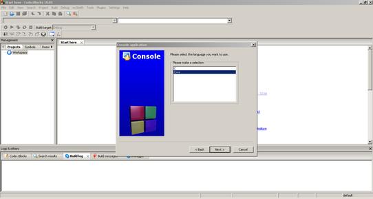 damos a C++