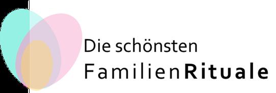 Neu im Mama-Glück-Blog: Die schönsten Familien-Rituale!