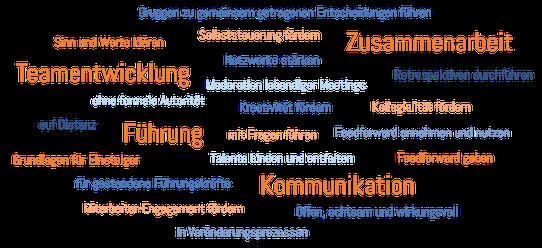Engagement Change Veränderung Organisationsentwicklung Entwicklung Coaching Moderation Facilitation Seminar Workshop Training Kulturwandel Führung Zusammenarbeit Wandel Wirkung Teamentwicklung Kommunikation