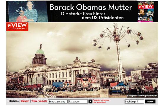 view.stern.de