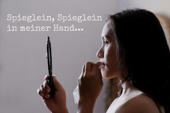 Selbstbewusstsein, Übungen, Mentaltraining, Mentaltrainer Wien, 1190 Wien, Mentale Stärke