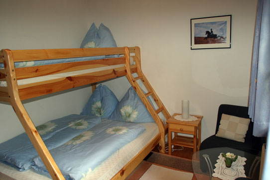 ausstattung bilder alpbacher ferienhaus reinhilde. Black Bedroom Furniture Sets. Home Design Ideas