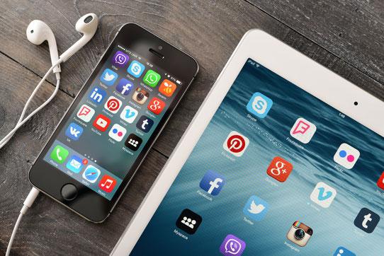 formation marketing digital, facebook ads et google ads