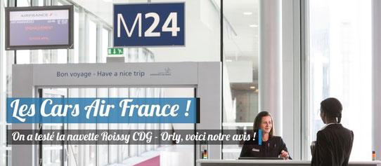 CopyRight Air France - Auteur : Havet Claire Lise - Référence 056193