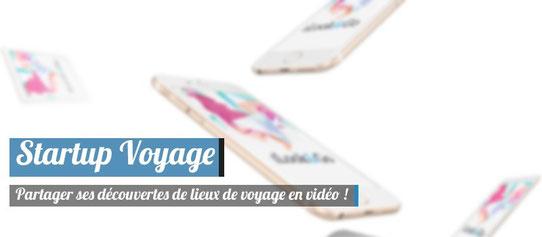 Startup Voyage - TalkTalkBnb- Comment apprendre les langues en voyageant moins cher?