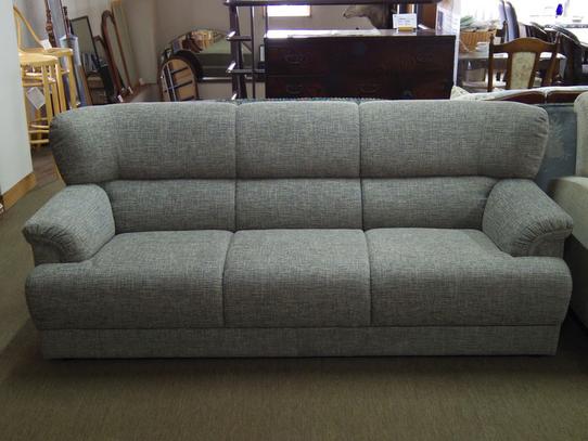 当店人気商品おススメのソファです。