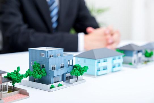 家を買う,家購入,手続き,住宅ローン,登記