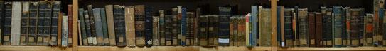 Scribd ist die grösste Online-Bibliothek der Welt.