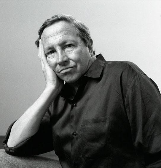 robert-rauschenberg-portrait