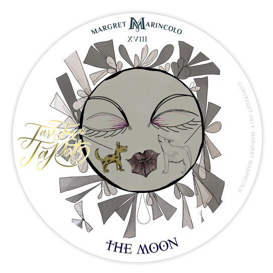 der-mond-im-tarot-the-moon-18