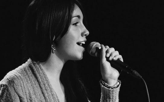 Gesangsunterricht Singschule Liestal