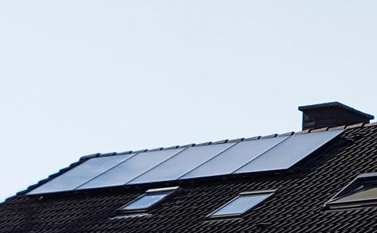 Wohnhaus 1504 | energetische Baubegleitung KfW 430