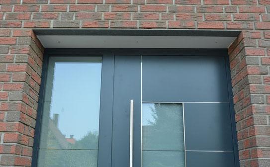 Wohnhaus 2006  | energetische Baubegleitung KfW 430