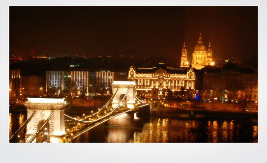 Budapest Hungary, Budapest photo, Budapest, Budapest European Best Destination 2012, Best destinations Europe, Europe travel, Meilleures destinations en Europe, top destinations, travellers' choice