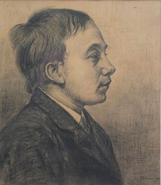 te_koop_aangeboden_een_kunstwerk_van_de_haagse_school_kunstenaar_louis_soonius_1883-1956