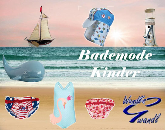 bademode-kinder-baby