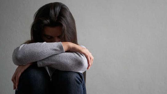 Distimia: la depresión que se disfraza de mal genio