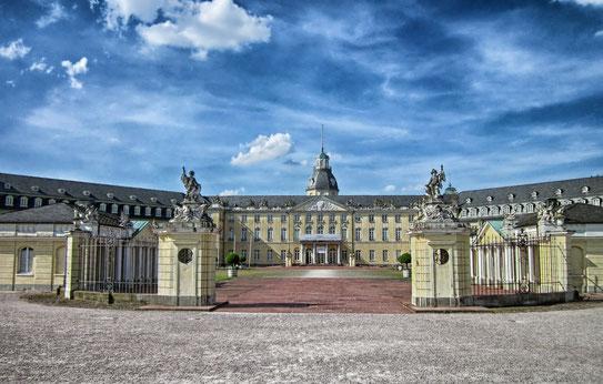 Raucherentwöhnung Hypnose CD rauchfrei werden Karlsruhe Erfahrungen