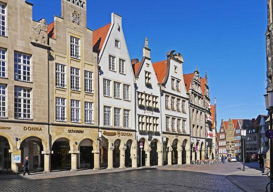 Raucherentwöhnung Hypnose CD rauchfrei werden Münster Westfalen