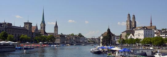 Rauchen aufhören CD Zürich, Schweiz Genf Lausanne