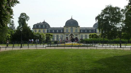 Raucherentwöhnung Hypnose CD Bonn, Köln Erfahrungen
