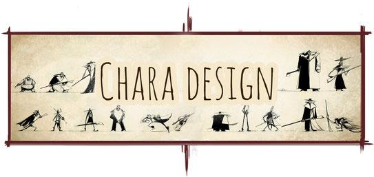 salembier-francois-illustrateur-auteur-de-bd-scénariste-freelance-charadesign-chara-design