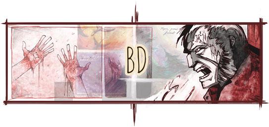 salembier-francois-illustrateur-auteur-de-bd-scénariste-freelance-bande-dessinée