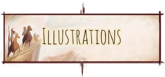 salembier-francois-illustrateur-auteur-de-bd-scénariste-freelance-illustrations
