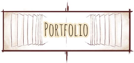 bouton-portfolio-bd-BD-illustrations-salembier-francois-illustrateur-auteur-de-bd-scénariste-storyboardeur