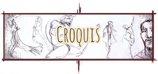 salembier-francois-illustrateur-auteur-de-bd-scénariste-freelance-croquis-sketch