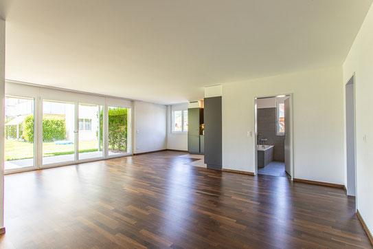 details wohnerlebnis sunnethal kruft 6 8 9425 thal sg schweiz mietwohnungen wohnung. Black Bedroom Furniture Sets. Home Design Ideas