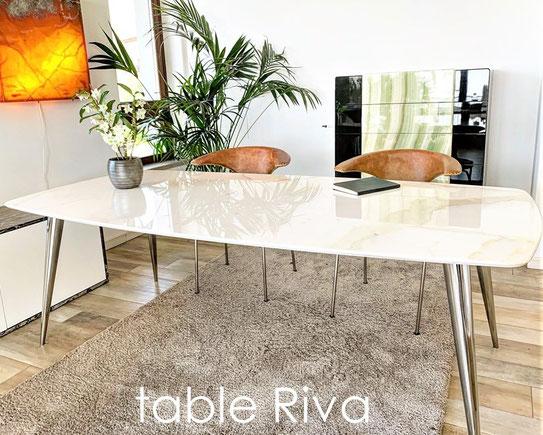 marble-luxury-table