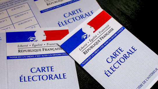 Cliquez sur l'image pour savoir l'ensemble des modalités pour s'inscrire sur les liste électorales de la commune