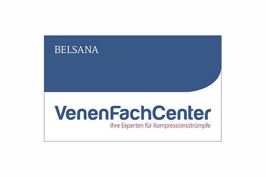 BELSANA VenenFachCenter - Cronen Apotheke Coesfeld