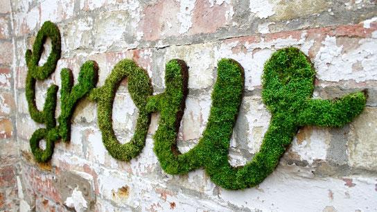 Anna Garforth by www.annagarforth.co.uk