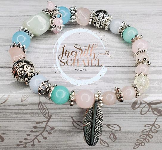 pulseras de cuarzos, pulseras energeticas, pulsera de los chakras, pulseras de chakras,  los mejores regalos, regalos de navidad, regalos para toda ocasion