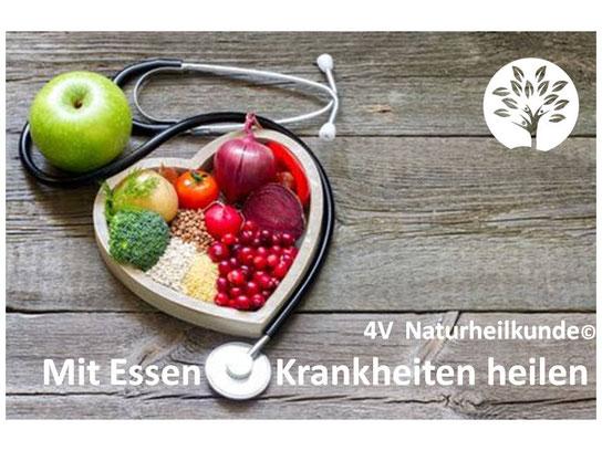 Ernährungsberater Heinsberg Erkelenz