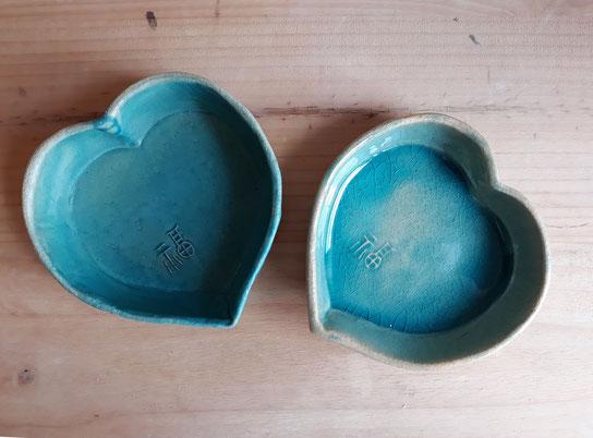taller de cerámica  artística orimari