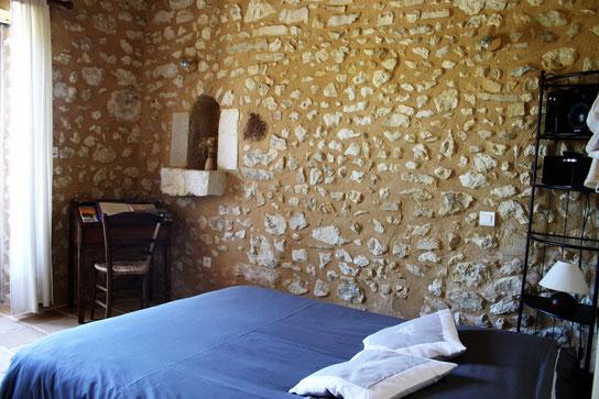 Chambre d'hotes week end Dordogne Perigord