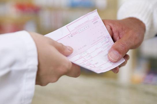 """""""Delayed Prescribing"""" – verzögerte Verschreibung von Antibiotika"""