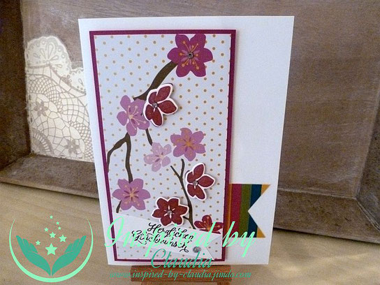 Stampin Up! Jahr voller Farben Inspired-by-claudia