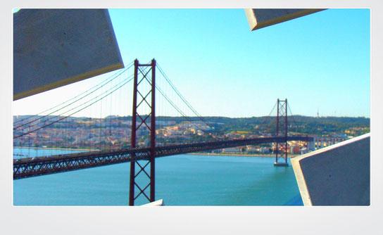 Lisbon Portugal, Lisbon photo, Lisbon pictures, Lisbon European Best Destination 2012, Best destinations Europe, Europe travel, Meilleures destinations en Europe, top destinations, travellers' choice