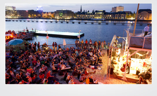 Berlin Germany, top destinations in europe