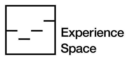 Experience Space Besprechungsraum