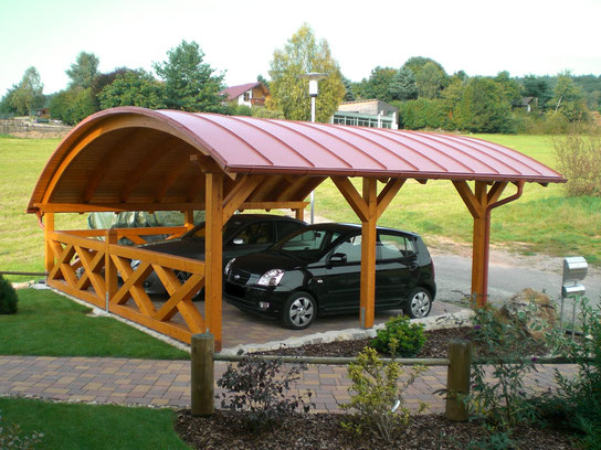 design carports mit uns planen solarterrassen. Black Bedroom Furniture Sets. Home Design Ideas