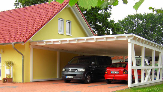 fachwerk carport konfigurieren solarterrassen. Black Bedroom Furniture Sets. Home Design Ideas