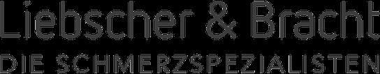 Liebscher Bracht im Raum Pleidelsheim, Ludwigsburg, Heilbronn bei der Heilpraxis für Schmerztherapie Meike Lutz