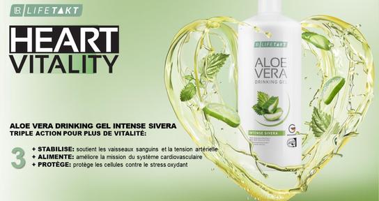 gel à boire pour la circulation du sang, meilleur produit pour la circulation sang, HTA, produit naturel bienfaisant pour le coeur, stress oxydant, protection des cellules